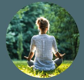 mindfulmeditate